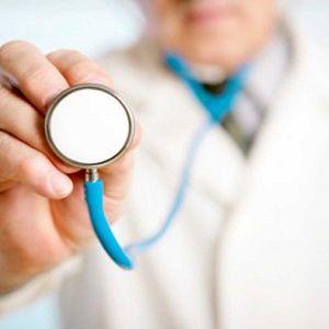 علائمی که نشان دهنده وجود انگل در بدن است