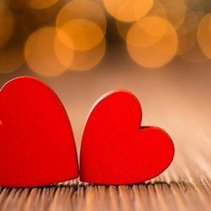 بررسی ابعاد عشق و عاشقی از دیدگاه روانشناسی عصبی