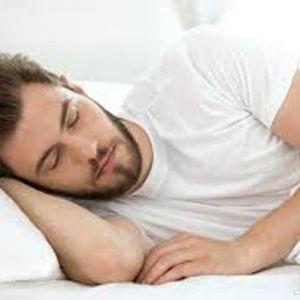 حقایقی درباره خواب و رویاهای جنسی