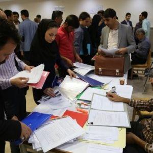 مهلت ثبت نام برای نقل و انتقال دانشگاه آزاد تمدید شد