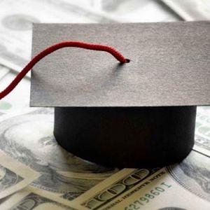 اطلاعیه سازمان امور دانشجویان درباره ارز دانشجویی