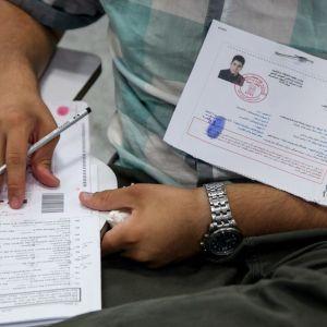 دفترچه انتخاب رشته آزمون ارشد پزشکی امروز منتشر میشود