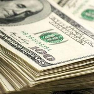 دلار در سامانه سنا وارد کانال ۷ هزار تومانی شد