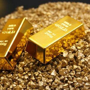 طلا ارزان می شود