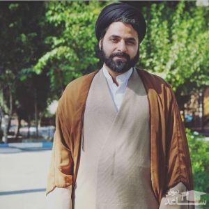 روحانی جنجالی بعد از افشاگری های سیاسی اش مجبور به خداحافظی شد !