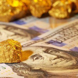 قیمت طلا و دلار در بازار امروز / 24 مرداد 97