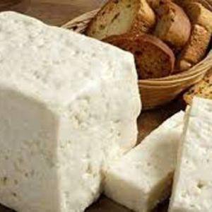 خوردن پنیر همراه کدام مواد غذایی مضر و خطرناک است؟