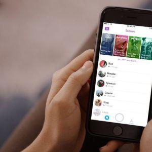 چرا اینستاگرام بدترین شبکه اجتماعی برای سلامت شناخته شد ؟