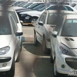 احتمال تعطیل شدن صنعت خودروسازی کشور از شهریورماه
