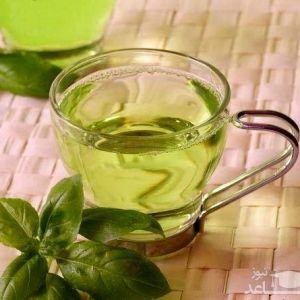 زیاده روی در مصرف چای سبز چه عوارضی برای بدن دارد؟