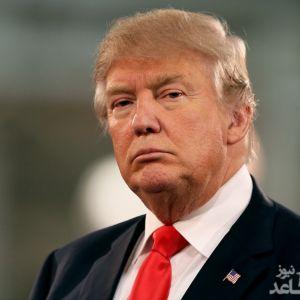دونالد ترامپ یک تهدید چند فرصت!