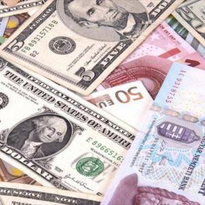 قیمت دلار و نرخ ارزها امروز پنجشنبه 25 مرداد 97