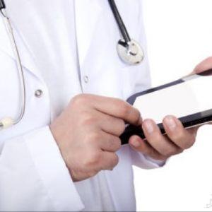 مهلت ثبتنام آزمونهای دانشنامه پزشکی تا جمعه تمدید شد