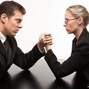 7 تفاوت رایج در میل جنسی زنان و مردان