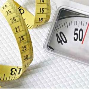 چه زمان هایی نباید خودمان را وزن کنیم؟
