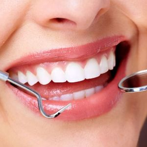 علایم کیست دندانی و درمان آن