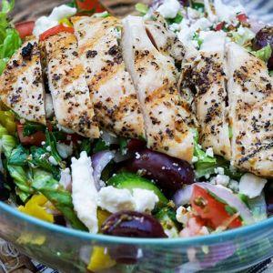شام نخوردن چه بلایی سر سلامتی می آورد؟