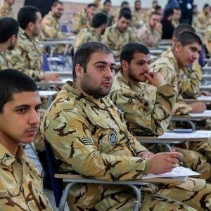 طرح «سرباز مهارت» برای فارغ التحصیلان دانشگاهی اجرا می شود