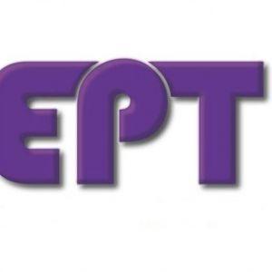 آزمون زبان (EPT) دانشگاه آزاد آذرماه 96