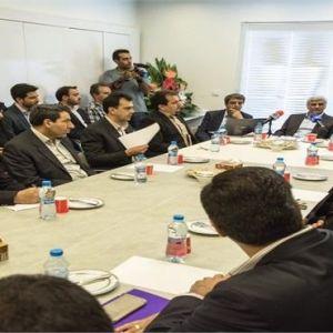 تمدید فراخوان انتخاب اعضای جدید کمیسیون های تخصصی شورای عالی عتف