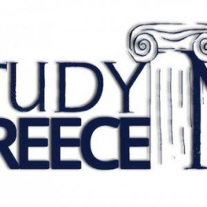 هزینه های تحصیل و زندگی در کشور یونان