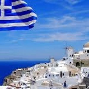 معرفی دانشگاه های برتر کشور یونان