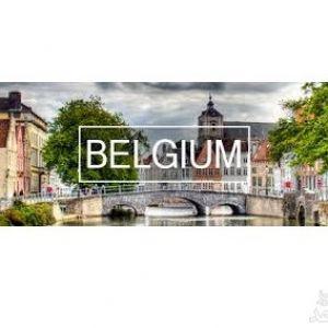 نحوه ارزشیابی مدارک تحصیلی در کشور بلژیک
