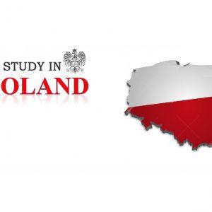 نحوه ارزشیابی مدارک تحصیلی در کشور لهستان