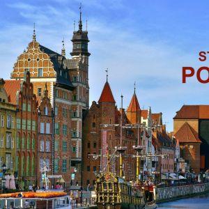 هزینه های تحصیل و زندگی در کشور لهستان