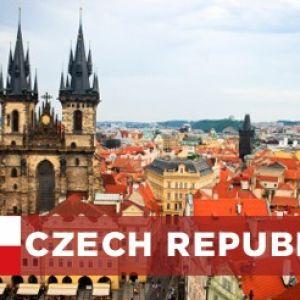 معرفی دانشگاه های برتر کشور جمهوری چک