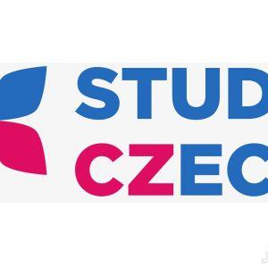 هزینه های تحصیل و زندگی در کشور جمهوری چک