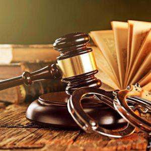 درباره آزمون قضاوت بیشتر بدانید
