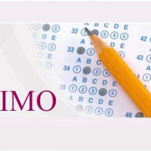 اعلام نتیجه آزمون زبان انگلیسی پیشرفته (تولیمو)
