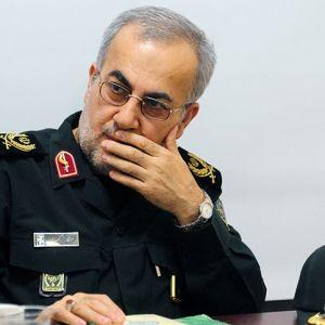 عدم مراجعه متقاضیان کسرخدمت به بنیاد شهید و یگانهای نیروهای مسلح