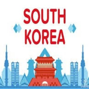 چگونگي ارزشيابي مدارك تحصيلي کره جنوبی
