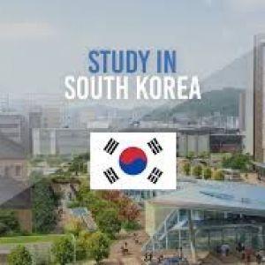 شرایط و مدارک مورد نیاز برای اخذ پذیرش و ویزای تحصیلی کشور کره جنوبی
