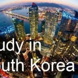 معرفی دانشگاه های برتر کشور کره جنوبی