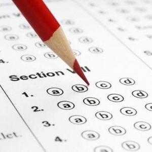 سوالات و پاسخنامه آزمون کارشناسی ارشد هنرهای پژوهشی و صنایع دستی