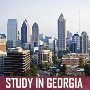 نحوه ارزشیابی مدارک تحصیلی در کشور گرجستان
