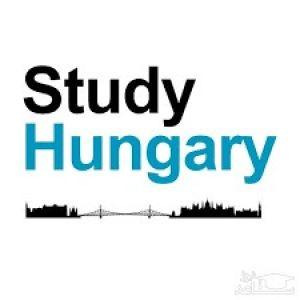 هزینه های تحصیل و زندگی در کشور مجارستان