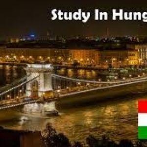 معرفی دانشگاه های برتر کشور مجارستان