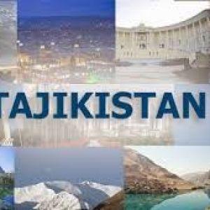 ارزشیابی مدارک تحصیلی کشور جمهوری تاجیکستان