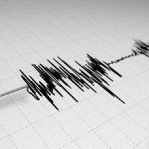 علت زلزله های اخیر در ایران