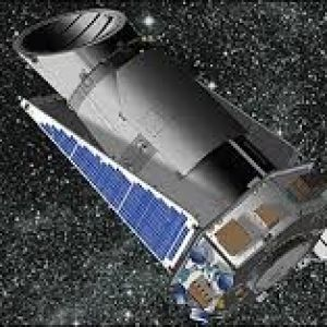 منتظر خبر شوکه کننده ناسا در پنجشنبه باشید!
