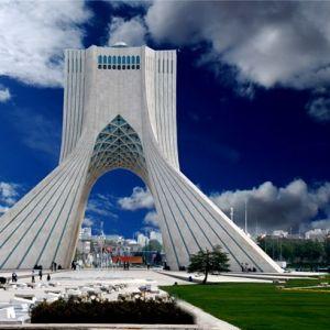 حدس و گمان تا واقعیت رخداد زلزله احتمالی تهران