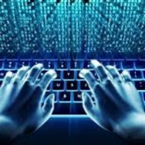 بی اعتمادی کاربران نسبت به سایت پرطرفدار جهان
