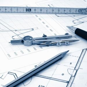 سوالات و پاسخنامه آزمون نظام مهندسی، ورود به حرفه مهندسان در رشته معماری