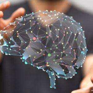 آیا هوش مصنوعی، انسان را نامیرا خواهد کرد؟