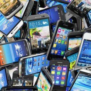 گوشیهای هوشمندی که ۲۰۱۸ وارد بازار خواهند شد