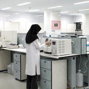 دانشگاه های علوم پزشکی ایران در جمع برترین های دنیا